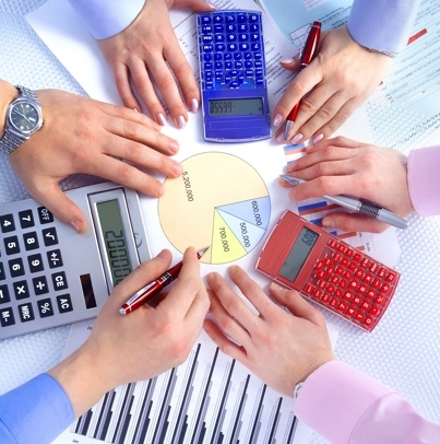 glosario de contabilidad basica: